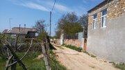 Продается отличный участок 401 м.кв. в ст Мидэус на Фиоленте - Фото 4