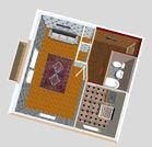 Продажа уютной 1-комн. квартиры по доступной цене - Фото 1