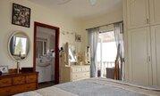 475 000 €, Впечатляющая 4-спальная вилла с видом на море в пригороде Пафоса, Продажа домов и коттеджей Пафос, Кипр, ID объекта - 503789183 - Фото 22