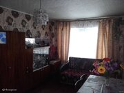 Квартира 1-комнатная Саратов, Соколовая гора, проезд Масленников 3-й