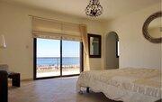 595 000 €, Шикарная 3-спальная Вилла с панорамным видом на море в районе Пафоса, Продажа домов и коттеджей Пафос, Кипр, ID объекта - 502671480 - Фото 15