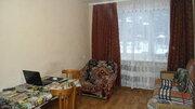 Продается 3-квартира в г.Карабаново по ул.Садовая - Фото 1