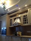 Продажа квартиры, Химки, Первомайская Улица - Фото 4