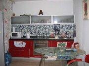 Квартира ул. Мичурина 24, Аренда квартир в Новосибирске, ID объекта - 317079513 - Фото 1