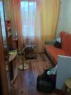 Аренда комнат Выборгский