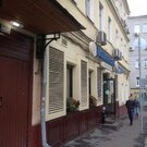 Продажа квартиры, м. Пушкинская, Палашевский Малый пер. - Фото 2