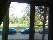 Продается 2-комнатная квартира улучшенной планировки - Фото 4