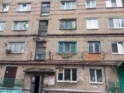 Продажа комнаты, Пенза, Ул. Каракозова