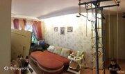 Квартира 3-комнатная Саратов, 3-я дачная, ул Международная
