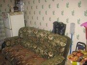 Продажа четырехкомнатной квартиры на Инициативной улице, 1 в Кемерово, Купить квартиру в Кемерово по недорогой цене, ID объекта - 319828343 - Фото 1
