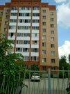 Продажа квартиры, Новосибирск, Ул. Серафимовича