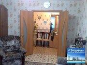 2 250 000 Руб., 3 комнатная квартира, Чехова, 2, Купить квартиру в Саратове по недорогой цене, ID объекта - 308385563 - Фото 5