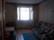 3х комнатная квартира в Пушкине - Фото 3