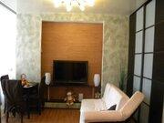 Продажа однокомнатной квартиры на Кутаисском переулке, 5 в ., Купить квартиру в Калининграде по недорогой цене, ID объекта - 319810447 - Фото 1