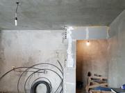 3 500 000 Руб., Продается двухкомнатная квартира г. Подольск, ул. Колхозная д. 20., Купить квартиру в новостройке от застройщика в Подольске, ID объекта - 326170496 - Фото 17