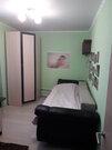 Продается 2-х комнатная квартира в Переславле-Залесском - Фото 4