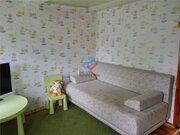 Продается Дом Гузакова 4