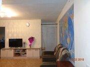 Продается 3-к квартира, Трестовский, 1 - Фото 3