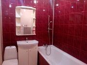Продам 2 комнат квартиру, Купить квартиру в Тамбове по недорогой цене, ID объекта - 321061489 - Фото 12