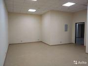 Офисное помещение, 36.1 м