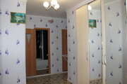 Продажа квартиры, Тюмень, Ул. Широтная, Купить квартиру в Тюмени по недорогой цене, ID объекта - 317955195 - Фото 15
