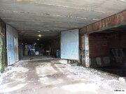 Предложение без комиссии, Аренда склада в Щербинке, ID объекта - 900277047 - Фото 15