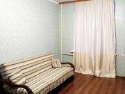 Комната в г. Москва