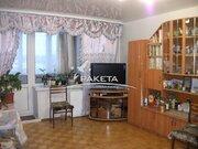 Продажа квартиры, Ижевск, Ул. Карла Либкнехта