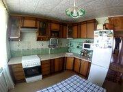 Продается 3 комнатная квартира с хорошим ремонтом - Фото 4