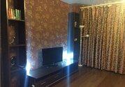 Сдается 1 комнатная квартирана длительный срок - Фото 1