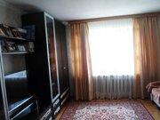3 550 000 Руб., Продаётся двухкомнатная квартира на ул. Белинского, Купить квартиру в Калининграде по недорогой цене, ID объекта - 315001631 - Фото 3
