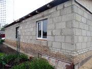 Продается дом с земельным участком, с. Пазелки, ул. Нагорная - Фото 5