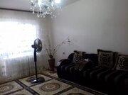 Продажа квартиры, Грозный, Ул. Киевская - Фото 2