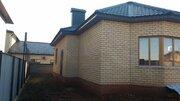 5 699 900 Руб., Новый дом в Ростошах, Продажа домов и коттеджей Ростоши, Оренбургская область, ID объекта - 504563566 - Фото 6