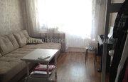 Продажа квартиры, Ставрополь, Улица Михаила Морозова - Фото 3