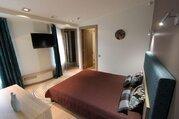 Продажа квартиры, Купить квартиру Рига, Латвия по недорогой цене, ID объекта - 313140180 - Фото 1