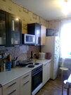 Продается четырехкомнатная квартира в г. Апрелевка - Фото 1