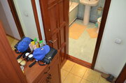1-к квартира в г. Серпухов, ул. Химиков, 8 - Фото 4