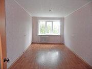 Продается 2-хкомнатная квартира в Верховском р-не - Фото 4