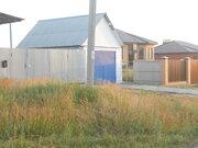 Продажа дома в г. Короча - Фото 5