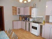 Сдаю 1 комнатную квартиру на улице Нагорная 5к3 . Улучшенная .