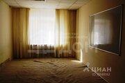 Продажа офисов ул. Иосифа Каролинского