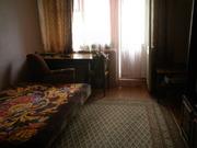 Продается уютная 2-х квартира в п. Кубинка-1 корп. 11 - Фото 1