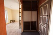 Продаю 1-комн. квартиру 29.5 кв.м, Купить квартиру в Кемерово по недорогой цене, ID объекта - 322568599 - Фото 1
