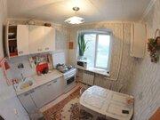 Продажа двухкомнатной квартиры на Пятигорском шоссе, 3б в Черкесске