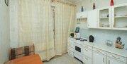 Сдам квартиру, Аренда квартир в Тейково, ID объекта - 327303389 - Фото 3