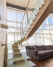 Продажа квартиры, Купить квартиру Рига, Латвия по недорогой цене, ID объекта - 315355923 - Фото 2