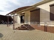 Продажа торгового помещения, Черноморский, Ленина улица