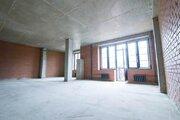 Апартаменты 74м Резиденция loft garden, Продажа квартир в Москве, ID объекта - 311144844 - Фото 2