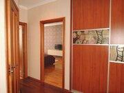 """3 (трех) комнатная квартира в ЖК """"Солнечная Горка"""", Купить квартиру в Кемерово по недорогой цене, ID объекта - 321203351 - Фото 15"""